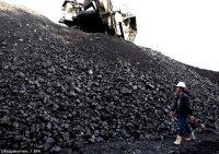 Инвесторы ведут доразведку угольных запасов Тувы