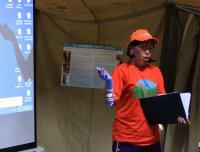 В Туве определены победители республиканского конкурса «Молодежный бизнес-проект 2011»