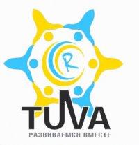 Тува: малый бизнес глазами журналистов