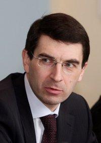 В России будет создан Фонд поддержки региональной информатизации