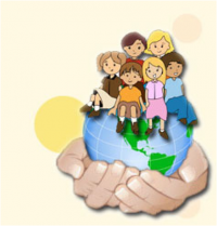 Представители Тувы участвуют в работе форума уполномоченных по правам ребенка