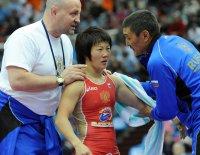 В Туве для призеров Олимпийских игр введены финансовые бонусы