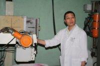 В Туве внедрение федеральных стандартов позволило увеличить доходы медицинских работников