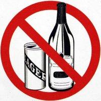 Жители приграничного района Тувы намерены полностью отказаться от алкоголя
