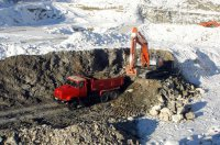 В Туве руководители золотодобывающей компании приговорены к миллионным штрафам за взятку