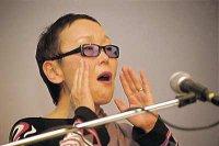 Саинхо даст мастер-классы тувинского горлового пения в Бурятии