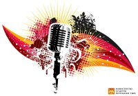 В Туве стартовало народное голосование за лучшие эстрадные песни