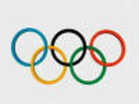 Тувинские олимпийцы и их тренеры получат награду Президента России