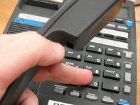 В Туве заработал телефон «горячей линии» по фактам незаконной продажи алкогольной продукции