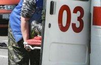 Правительство Тувы требует тщательного анализа причин ДТП, в котором погибли дети