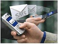 Итоги выборов в Госдуму на мобильном телефоне