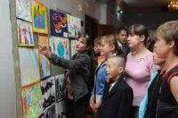 В Туве творческая лаборатория «Зов» помогает школьникам выбрать свою дорогу в жизни