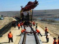 """""""Стройновация"""", сбив цену контракта на три миллиарда, получила право строить ветку Кызыл-Курагино"""
