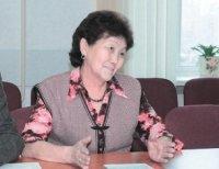 В Туве появился уполномоченный по правам ребенка