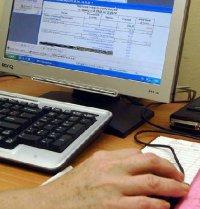 В 40 школах Тувы успешно внедрены электронные дневники