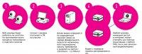 183 избирательных участка в Туве оборудуют веб-камерами
