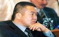 Досрочно прекращены полномочия одного из депутатов парламента Тувы