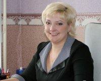 В Туве по проверкам службы по тарифам в 2011 году сделан перерасчет на 4 млн. рублей