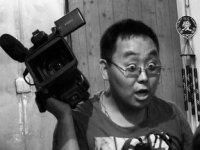 Frontlineclub покажет документальный фильм «Ролан снимает кино»