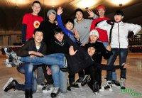 Практические советы для любителей катания на коньках