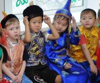 Тува готовится отметить Шагаа, День защитника Отечества и Масленицу