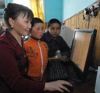 Учителя информатики школ Тувы соберутся на форум