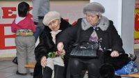 В столице Тувы развернуты 29 пунктов временного пребывания людей