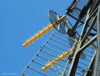 В Туве проверяют сохранность объектов связи