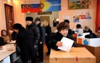 В день выборов проезд в муниципальном общественном транспорте Кызыла будет бесплатным