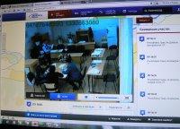 В Туве обработано две трети избирательных бюллетеней
