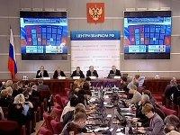 Избиратели Тувы и Кузбасса поддержали Путина активнее других сибиряков