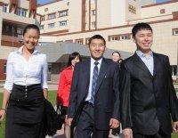 Власти Тувы предложили студентам смоделировать экономическое будущее региона
