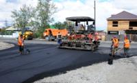 На нужды дорожного хозяйства Тувы в текущем году сконцентрировано 647 млн. рублей - вдвое больше чем в прошлом