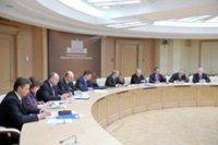 Тува получит более 2 млрд. рублей на переселение граждан из ветхого и аварийного жилья