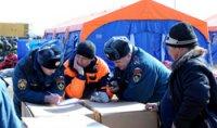 В Туве состоится заседание федеральной комиссии по ЧС и пожарной безопасности