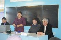В Туве по фактам ДТП с участием пьяных водителей будут организованы суды общественности