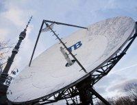 В восьми регионах России начнется цифровое вещание в новом стандарте DVB-T2