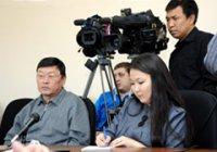 Минприроды Тувы посвятит 2012 год борьбе за чистоту в населенных пунктах