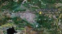 Сибирь впервые обогнала Дальний Восток по числу землетрясений