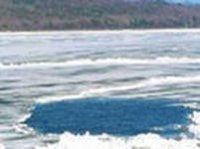 В Туве утонул 2-летний ребенок