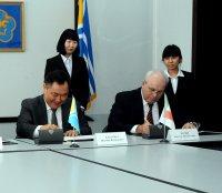Глава Хакасии предложил создать в Сибири «единого туроператора»
