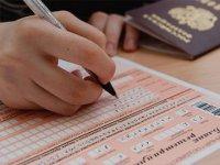 В Туве определены сроки проведения ЕГЭ