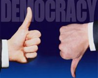 Минкомсвязь России разместила для общественного обсуждения концепцию развития электронной демократии