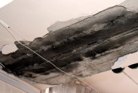 В Туве профинансированы аварийно-восстановительные работы после землетрясения