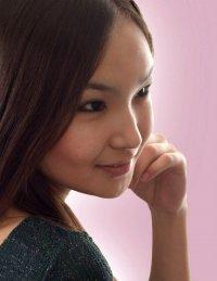 Красавица из Бурятии завоевала корону Межрегионального конкурса красоты «Мисс Азия Альма Матер-2012»