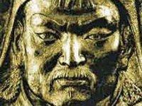Где искать могилу Чингисхана?
