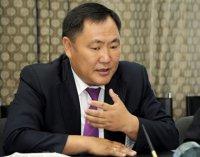 Глава Тувы в числе губернаторов РФ – лидеров рейтинга информационной открытости