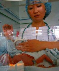 Еще 30 молодых докторов из сел Тувы получат по миллиону рублей «подъемных»