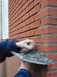 В Сибири по итогам первого квартала определились лидеры по вводу жилья