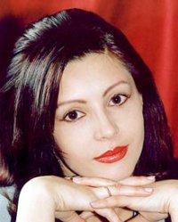 Светлана Ондар-Белова всегда верит в лучшее